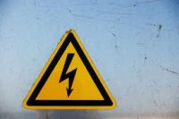 La electricidad: que es electricidad y como ahorrar electricidad