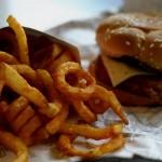 Causas de colesterol alto. Síntomas de colesterol alto en mujeres