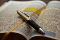 Frases de la biblia cristiana