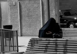 Millonario francés pagará las multas impuestas a mujeres musulmanas por taparse la cara