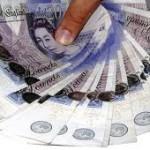 Ritual para el dinero: algunos rituales para atraer el dinero rapido