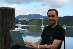 Trabajo virtual: ventajas y desventajas del trabajo remoto