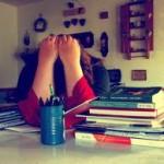 Cómo estudiar mejor: 50 tips sobre cómo aprobar un examen sin estudiar tanto