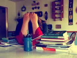 Como estudiar mejor