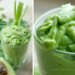 Licuados para limpiar el estomago: recetas caseras y naturales