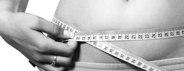 problemas para bajar de peso