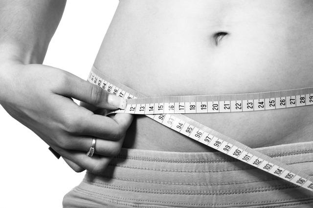 """""""No puedo bajar de peso"""": 5 motivos por los cuales no obtienes resultados"""